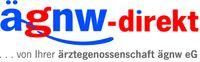 aegnw-direkt