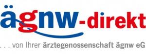 logo-aegnw-direkt
